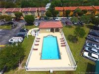 Home for sale: 15731 137th Ave., Miami, FL 33177