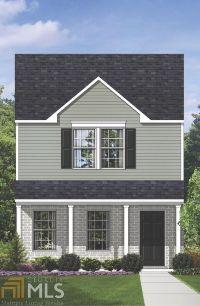Home for sale: 3573 Rock Ridge Dr., Rex, GA 30273