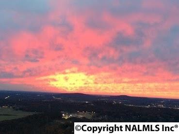 28 Asbury Rd., Huntsville, AL 35801 Photo 40