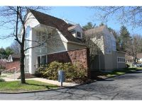 Home for sale: 147 Simsbury Rd. #145-147, Avon, CT 06001