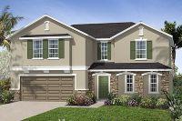 Home for sale: 13190 Christine Marie Ct, Jacksonville, FL 32225