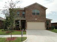 Home for sale: 1225 Nora Ln., Denton, TX 76210