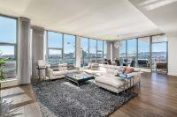 Home for sale: 420 Mission Bay Blvd. N. Unit 1103, San Francisco, CA 94158