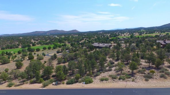 15395 N. Talking Rock Ranch Rd., Prescott, AZ 86305 Photo 1
