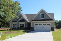 Home for sale: 268 Macy Dr., Monroe, GA 30655