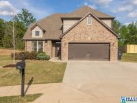 Home for sale: 125 Rosegate Dr., Calera, AL 35040