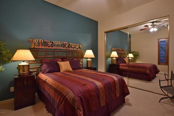 10432 E. Winter Sun Dr., Scottsdale, AZ 85262 Photo 19