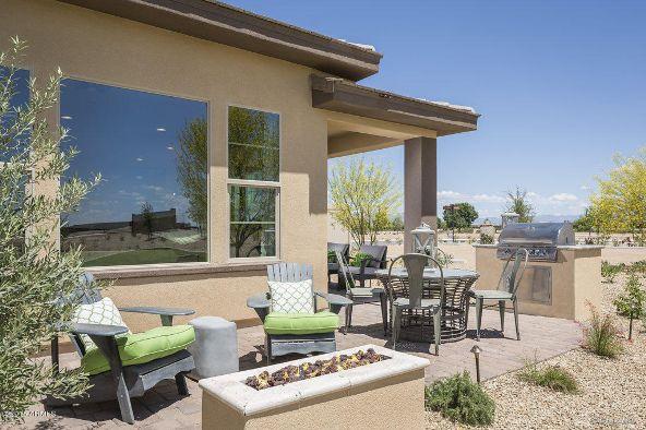 36263 N. Desert Tea Dr., San Tan Valley, AZ 85140 Photo 41
