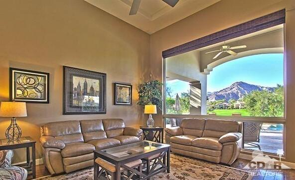 78758 Via Carmel, La Quinta, CA 92253 Photo 5