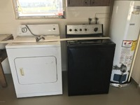 Home for sale: 465 Sundoro Ct., Merritt Island, FL 32953