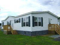 Home for sale: Tamarak, Martinsburg, WV 25401