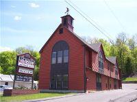 Home for sale: 734 Rubber Avenue, Naugatuck, CT 06770