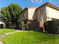 Home for sale: Lennox Avenue K17, Van Nuys, CA 91405