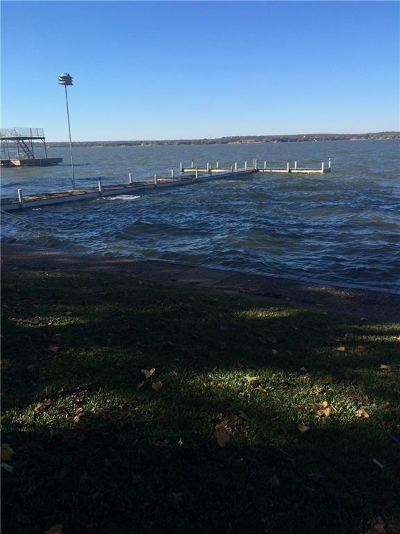 9999 Boat Club Rd., Fort Worth, TX 76179 Photo 30