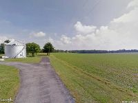Home for sale: Travis, Terre Haute, IN 47805