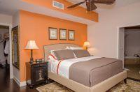 Home for sale: 801 S. Olive Avenue Unit 1116, West Palm Beach, FL 33401