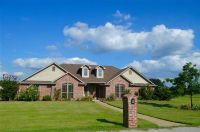 Home for sale: 185 Jacobin Creek Dr., Gilmer, TX 75645