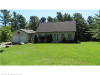 Home for sale: 9 Pine Hill Dr., Belfast, ME 04915