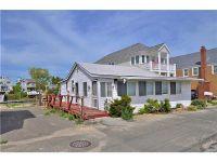 Home for sale: 2262 Fairfield Beach Rd., Fairfield, CT 06824