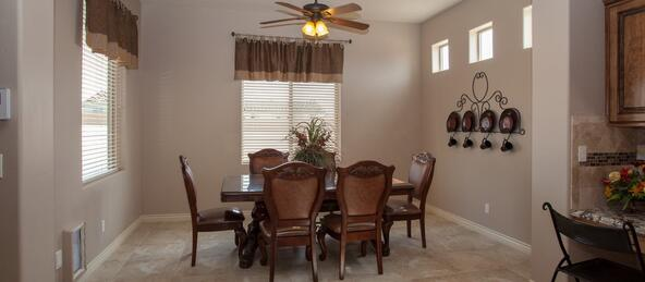 2800 Hualapai Mountain Rd Ste A, Kingman, AZ 86401 Photo 2
