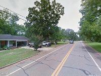Home for sale: Ellaville, Andersonville, GA 31711