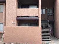 Home for sale: 2172 N. Pantano, Tucson, AZ 85715