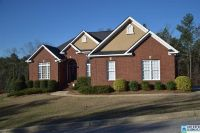 Home for sale: 306 Oak Leaf Ln., Glencoe, AL 35905