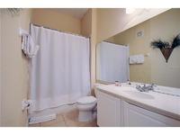 Home for sale: 5024 Shoreway Loop, Orlando, FL 32819