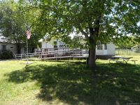 Home for sale: 119 S. Haines St., Hominy, OK 74035