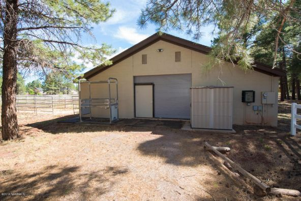 2590 W. Kiltie Ln., Flagstaff, AZ 86005 Photo 10