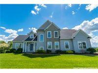 Home for sale: 3911 Rileys Run, Canandaigua, NY 14424