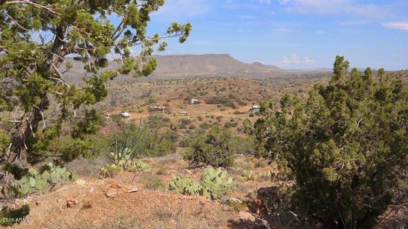 65 N. Juans Canyon (Forest Service) Rd., Cave Creek, AZ 85331 Photo 30