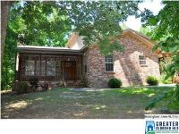 Home for sale: 4920 Hwy. 55, Wilsonville, AL 35186