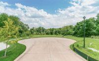 Home for sale: 4940 Misty Morning Ct., Cedar Rapids, IA 52404