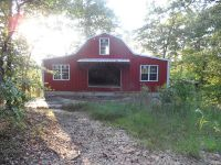 Home for sale: 733 Broad St., Tallapoosa, GA 30176