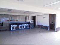 Home for sale: 726 S. Westland Dr., Appleton, WI 54914