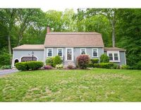 Home for sale: 52 Sunset Dr., Milford, MA 01757
