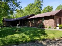 Home for sale: 6243 County Rd. 31, Auburn, IN 46706