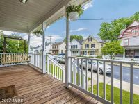 Home for sale: 417 Brunswick St., Brunswick, MD 21716
