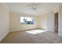 Home for sale: 2040 Bridgepointe Cir., Vero Beach, FL 32967