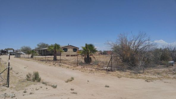 33980 W. Steen Rd., Maricopa, AZ 85138 Photo 2