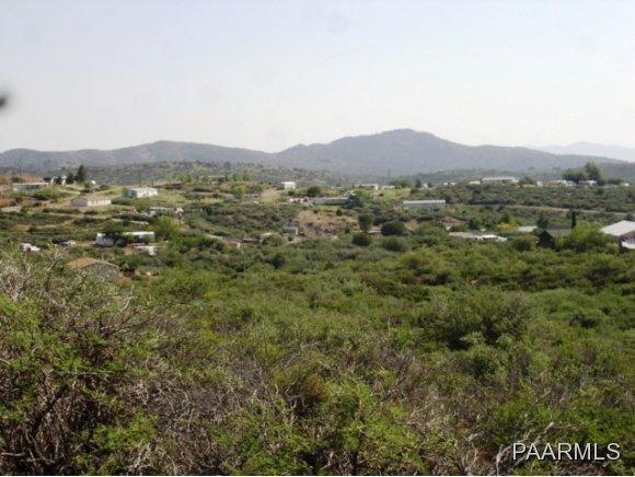 12991 E. Oak Hills Trail, Mayer, AZ 86333 Photo 5