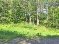 Home for sale: 0 Old County Rd., Veazie, ME 04401