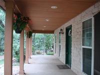 Home for sale: 1500 Apache Ct., Joshua, TX 76058