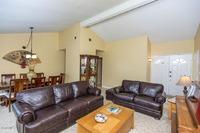Home for sale: 1631 Yosemite Avenue, Simi Valley, CA 93063
