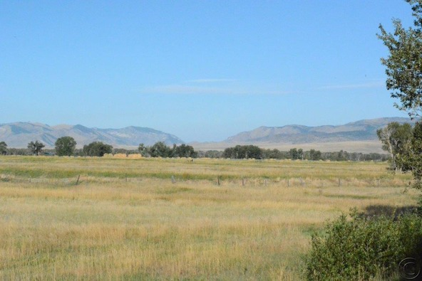 7797 Old Yellowstone Trail, Willow Creek, MT 59760 Photo 2