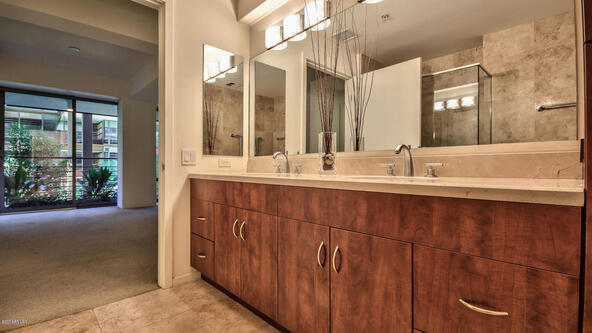 7151 E. Rancho Vista Dr., Scottsdale, AZ 85251 Photo 20