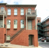 Home for sale: 100 E. 1st St., Chattanooga, TN 37403