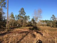 Home for sale: Lot 11 Rick's. Pl., Jesup, GA 31545