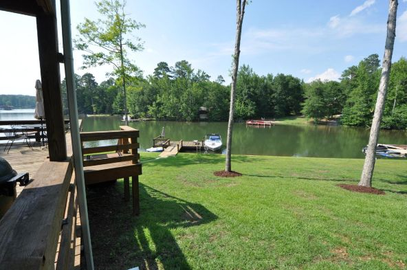 1627 Moonbranch Dr., Dadeville, AL 36853 Photo 44